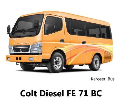 Colt-Diesel-FE-71-BC-Bus-2