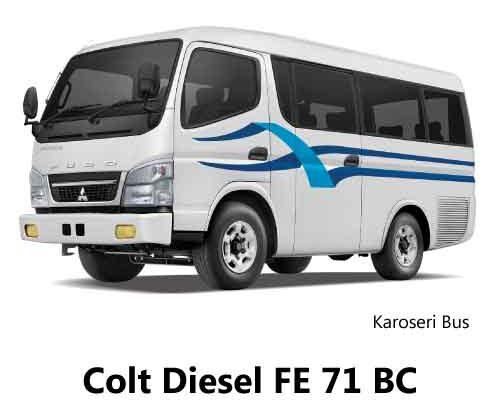 Colt-Diesel-FE-71-BC-Bus