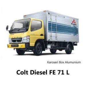 https://www.sunstarmotor.id/wp-content/uploads/2020/07/Colt-Diesel-FE-71-L-Box-Alumunium-300x300.jpg