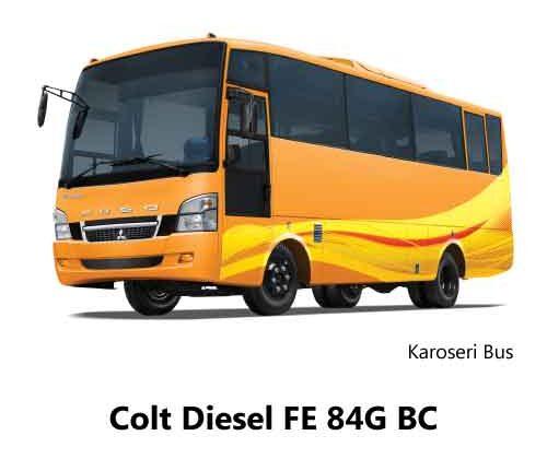Colt-Diesel-FE-84G-BC