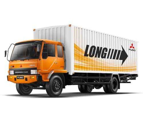 FM-517-HL-Long