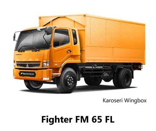 Fighter-FM-65-FL-Wingbox
