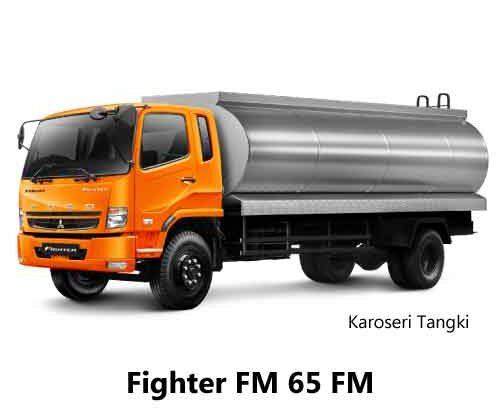 Fighter-FM-65-FM-Tangki