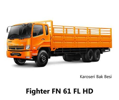 Fighter-FN-61-FL-HD-Bak-Besi