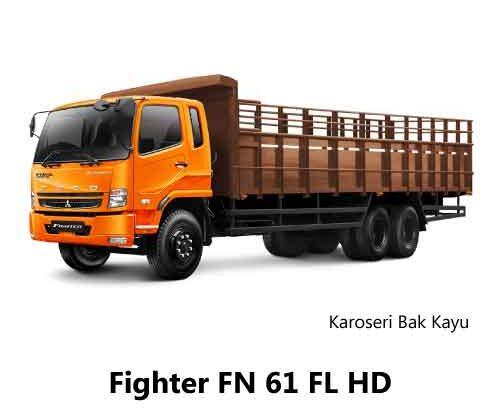 Fighter-FN-61-FL-HD-Bak-Kayu