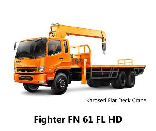 Fighter-FN-61-FL-HD-Flat-Deck-Crane
