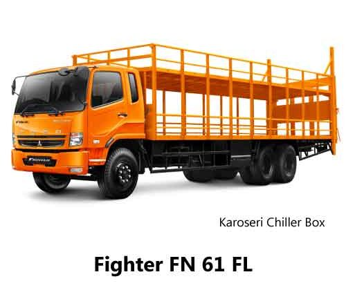 Fighter-FN-61-FL-Motor-Carrier