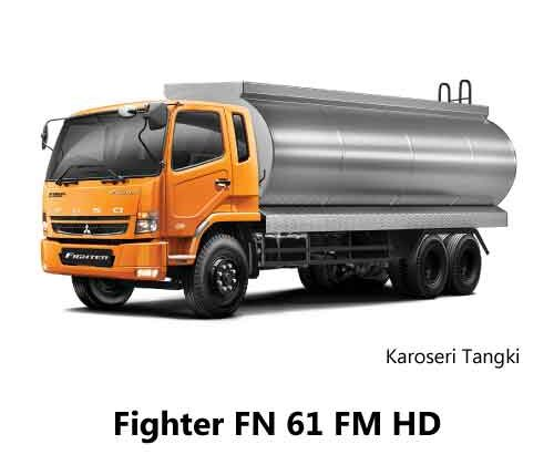 Fighter-FN-61-FM-HD-Tangki