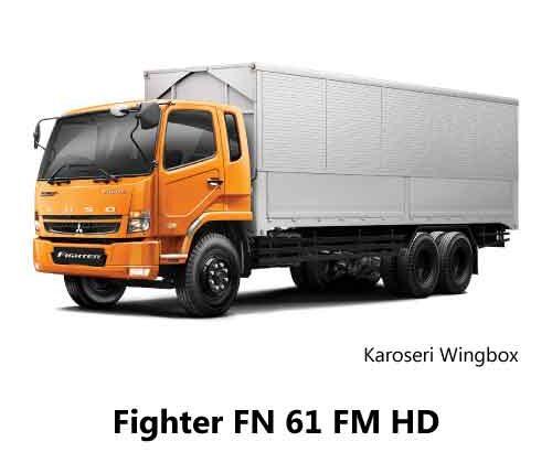 Fighter-FN-61-FM-HD-Wingbox
