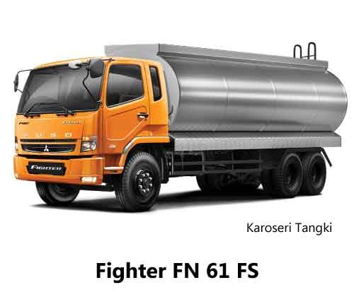 Fighter-FN-61-FS-Tangki