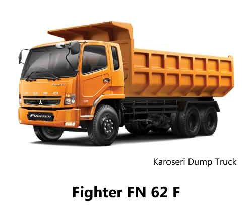 Fighter-FN-62-F