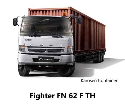 Fighter-FN-62-F-TH-Container