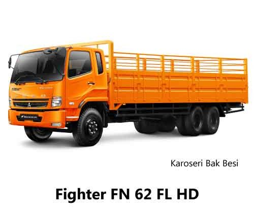 Fighter-FN-62-FL-HD-Bak-Besi