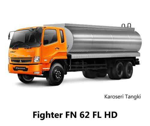 Fighter-FN-62-FL-HD-Tangki