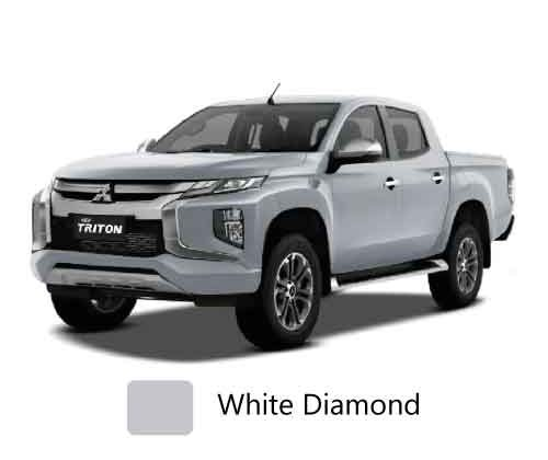 Triton-White-Diamond